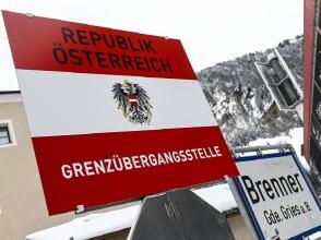 BRENNERO_ITALIA_GERMANIA_CONTRO_AUSTRIA