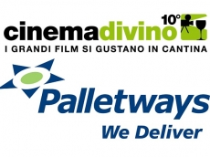 Cinemadivino_PALLETWAYS