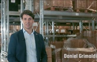 DANIEL_GRIMALDI_TORELLO_GLAP_TRANSPORTONLINE