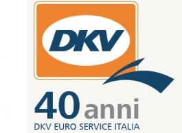 DKV_40_ANNI_01