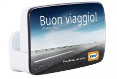 DKV_BOX_ITALIA_01