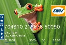 DKV_Card_Climate_02