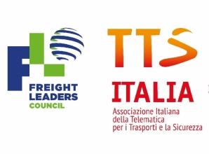 FLC_TTS_LOGISTICA_TRANSPORTONLINE