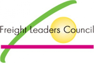 FREIGHT_LEADERS_COUNCIL_03