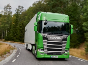 Green_Truck_SCANIA_TRANSPORTONLINE