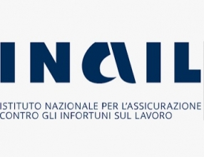 INAIL_COVID