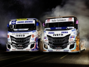 IVECO_S-WAY_R_racing_trucks3_01