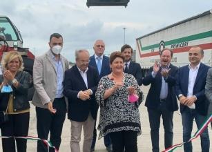 Inaugurazione_scalo_intermodale_Brindisi_TRANSPORTONLINE