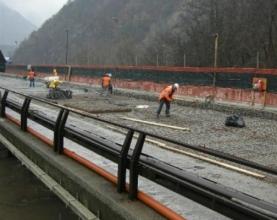 Infrastrutture_per_il_sud_Zes