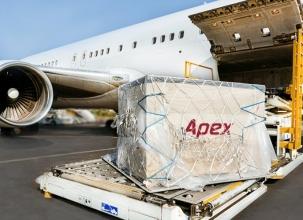 Kuehne_Nagel_acquires_Apex_transportonline