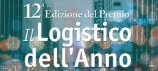LOGISTICO_DELL_ANNO_06