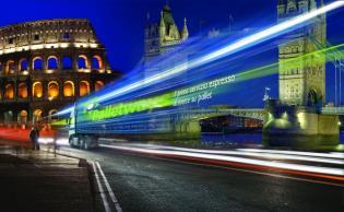 LONDON_TO_ITALY