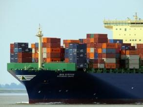 Logistica-digitale_TRANSPORTONLINE