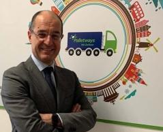 Massimiliano_Peres_Managing_Director_Palletways_Italia_01