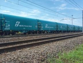 Mercitalia_Rail_carri_per_il_trasporto_coils