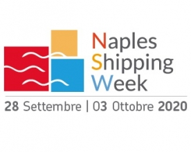NAPLES_SHIPPING_WEEK