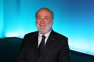 Nereo_Marcucci,_presidente_della_confederazione_del_trasporto