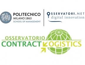 Osservatorio_Contract_Logistics_Gino_Marchet