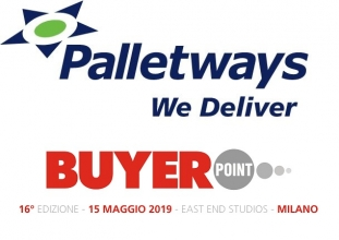 PALLETWAYS_PARTNER_BUYER_POINT_2019