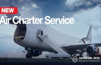 POST_Air_Charter_SAVINO_DEL_BENE_TRANSPORTONLINE