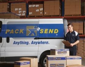 Pack__Send_-MBE_transportonline