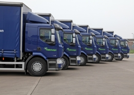Palletways_Group_hungary_02