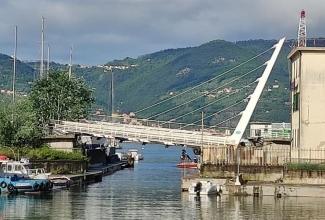 Ponte_Darsena_Pagliari_sicurezza_transportonline