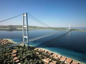 Ponte_sullo_Stretto_TRANSPORTONLINE