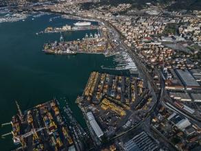 Port_Community_System_della_Spezia