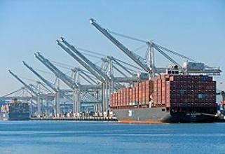 Port_of_Oakland