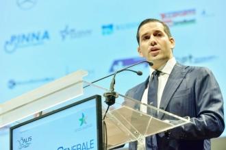 Presidente_Alis_Guido_Grimaldi