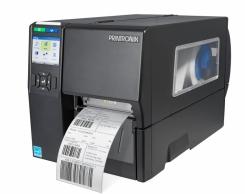 PrintronixAutoID_T4000_(002)_01