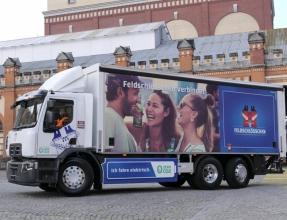 Renault_Trucks_D_Z.E.Carlsberg