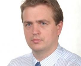 Robert_Szymańczak_ASSTRA_INTRALOGISTICA