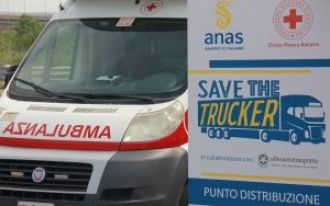 Save_the_Trucker