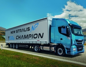 Stralis_NP_iveco_gnl