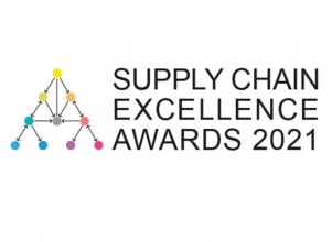 Supply_Chain_Excellence_Awards_01