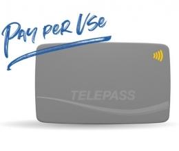 TELEPASS_PAY_PER_USE_TRANSPORTONLINE