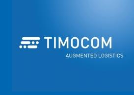 TIMOCOM_Augmented_Logistics_02