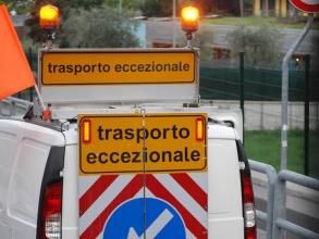 TRASPORTI_ECCEZIONALI_tratte_autostradali_CAS
