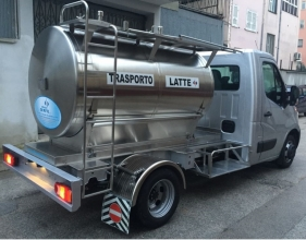 TRASPORTO_LATTE_CISTERNA_NORMATIVA_TRANSPORTONLINE