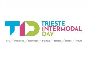 TRIESTE_INTERMODAL_DAY