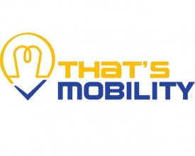 ThatsMobility_LOGO-640x222