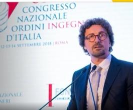 Toninelli_al_Congresso_Nazionale_degli_Ingenieri_2018