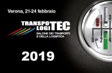 Transpotec-logi-verona-2019-logo