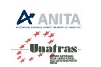 UNATRAS_ANITA