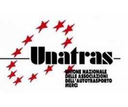 UNATRAS_TAVOLO_AUTOTRASPORTO_TRANSPORTONLINE