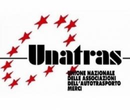 UNATRAS_TRANSPORTONLINE