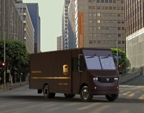 UPS_CAMION_ELETTRICI