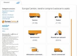 Vendi_o_compra_il_tuo_camion_usato_su_transportonline_01